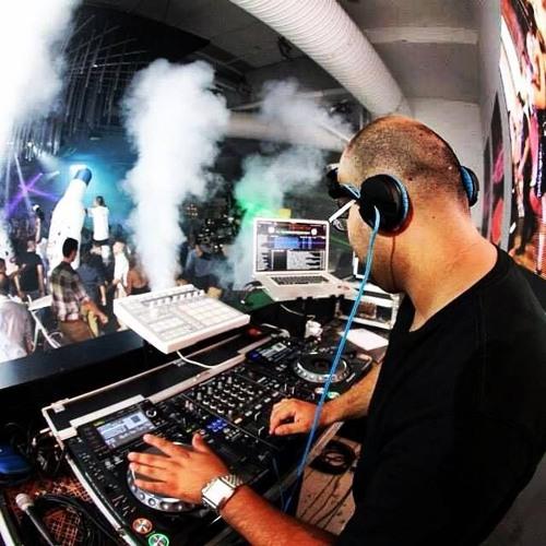 DJ RAN ZEHAVI's avatar