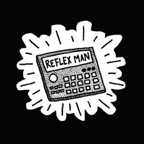 Reflex Man's avatar