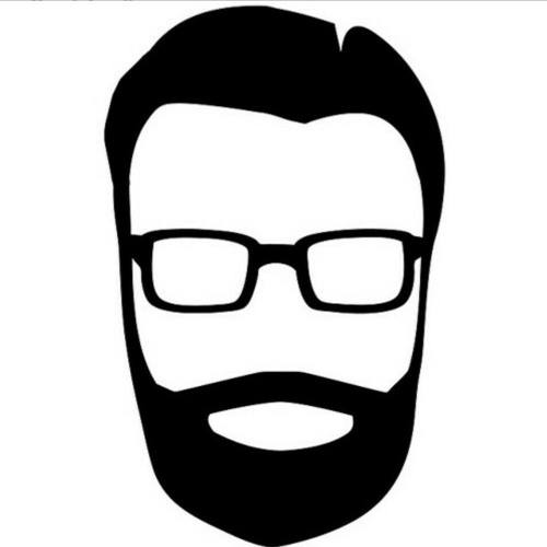Ahmos El ShafȜy's avatar