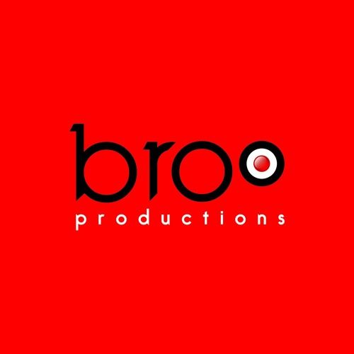 Broo Productions's avatar
