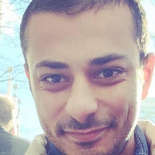 Anas AbuOun's avatar