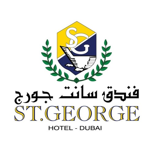 St. George Hotel Dubai's avatar