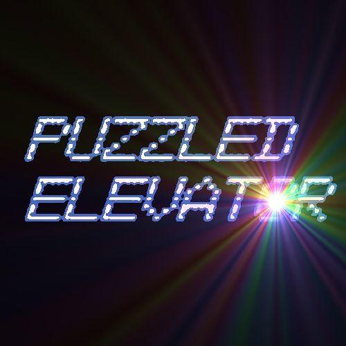 Puzzled Elevator's avatar