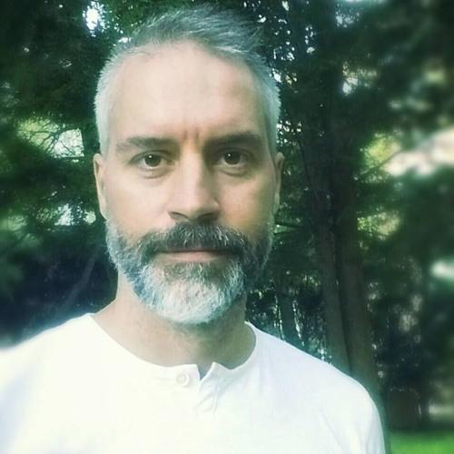 David Santiago Turiño's avatar