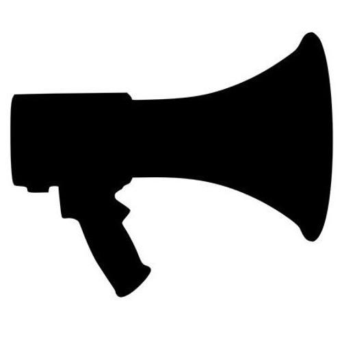 uttermore's avatar