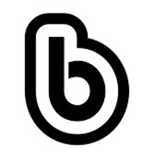 Ballagroove Recording Studio - Examples