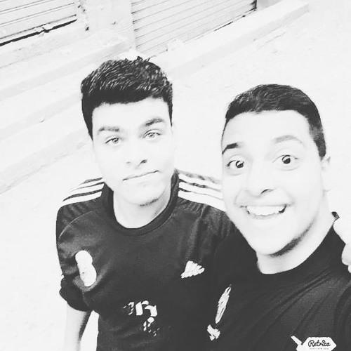 Ramy Essam Ana El Sa7y - رامى عصام أنا الصاحى -