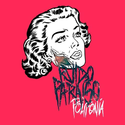 Ruido Paraíso's avatar