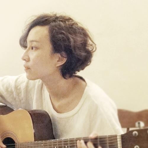 emily chenyuxuan's avatar
