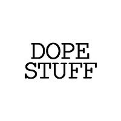 Dope Stuff's avatar