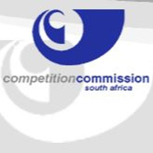 Competition CompComSA's avatar