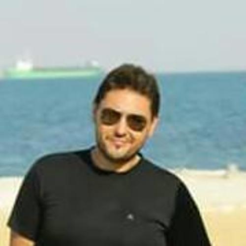 Bassam Mon's avatar
