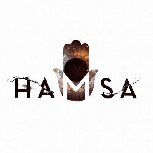 Hamsa_music's avatar