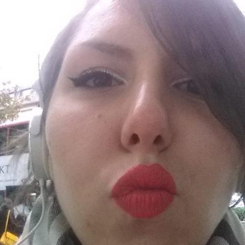 Karma Zhon's avatar