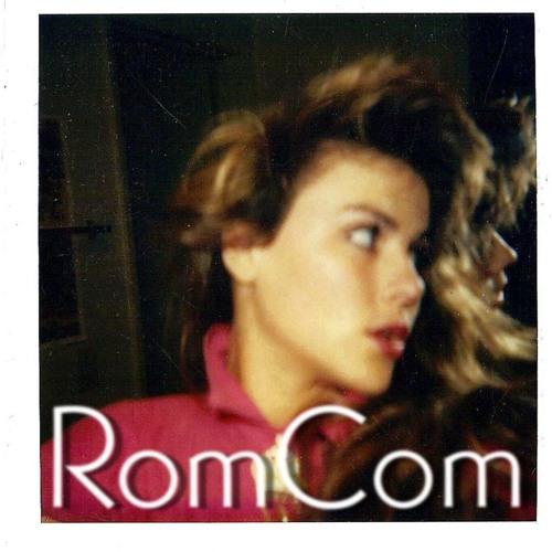 RomCom's avatar
