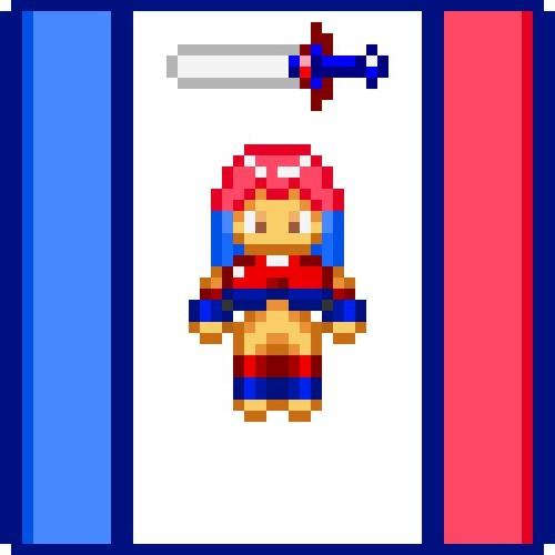 Broone's avatar