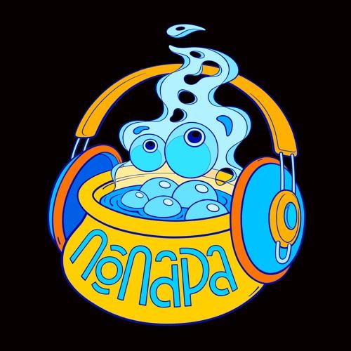 Popara's avatar