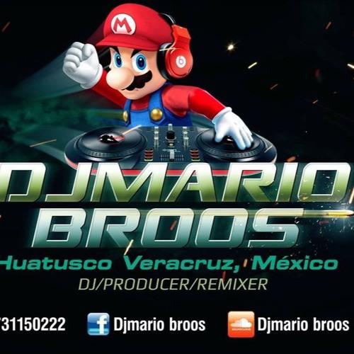 Djmario broOs ★Official ★'s avatar