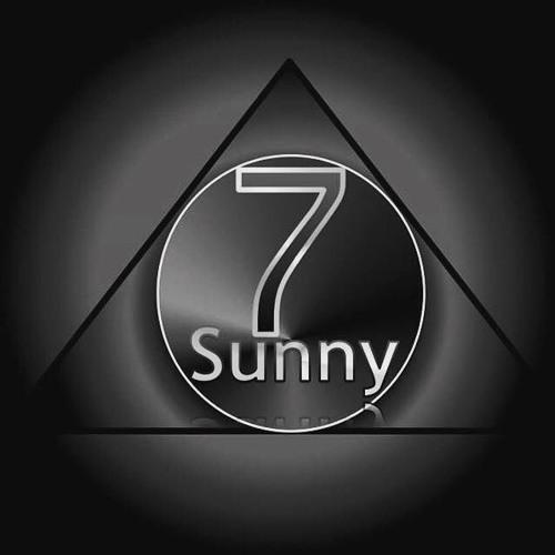 Dj Sunny (Dirty House)'s avatar