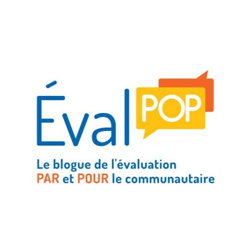 EvalPop's avatar