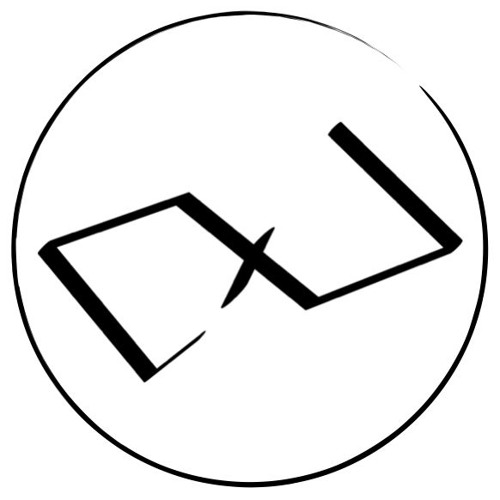 Plaincut.com's avatar