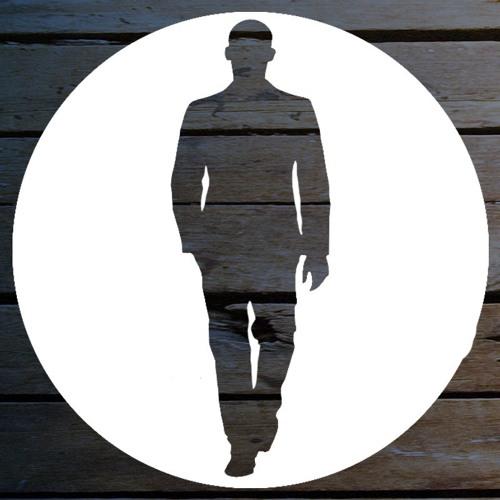 Wohnny Jalker's avatar