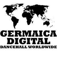 Germaica Digital