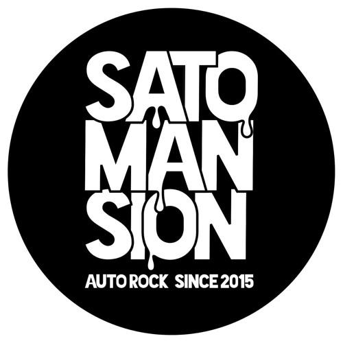 SaToMansion's avatar