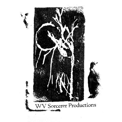 WV Sorcerer's avatar