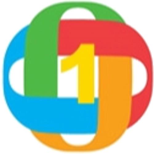 001Bitcoin System's avatar