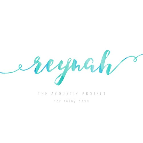 REYNAH : part 3's avatar