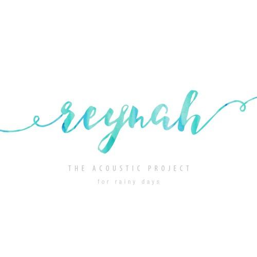 REYNAH : part 2's avatar