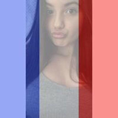 Sasha Devine's avatar