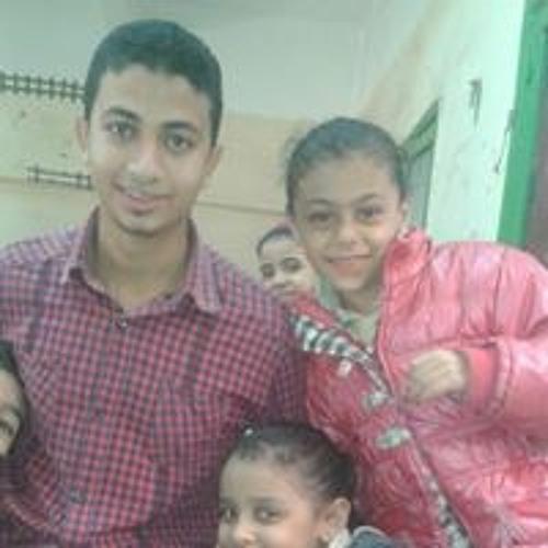 Ahmed Shabaan Khattab's avatar