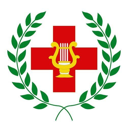 Banda Música Cruz Roja's avatar