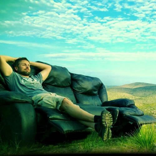 Lee Newton's avatar