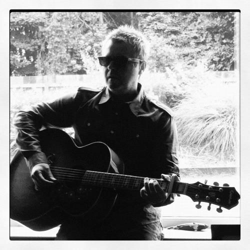 Alan coyle 2's avatar