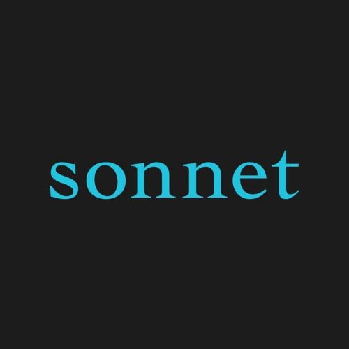 Sonnet Music's avatar