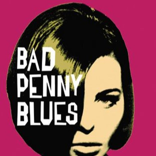 The Bad Penny Blues's avatar