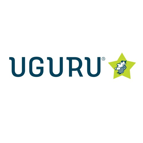 Uguru's avatar
