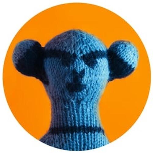 minimostri's avatar