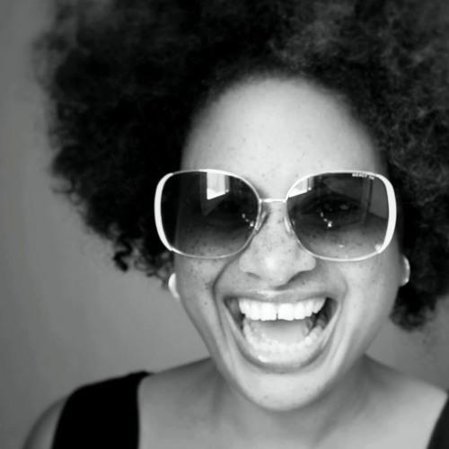 Lili Roselee's avatar
