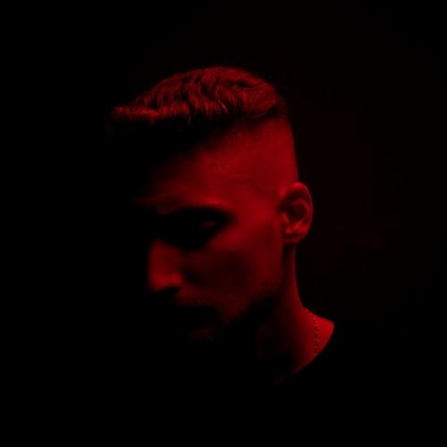 Experimental's avatar
