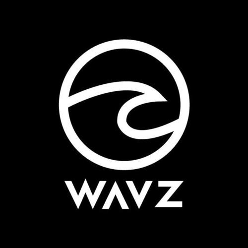 WAVZ's avatar