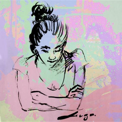 Dianela Gamboa's avatar