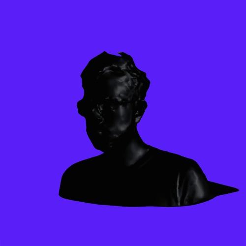 DJ Nombre Apellido's avatar
