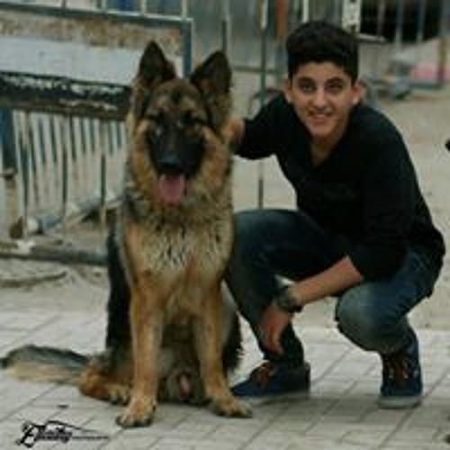 Mazika XD's avatar