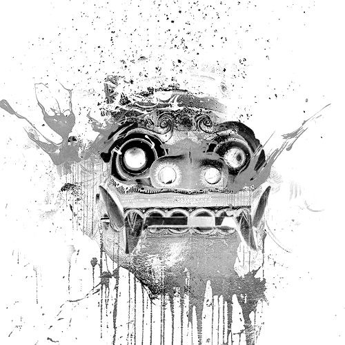 Fredy Barong's avatar