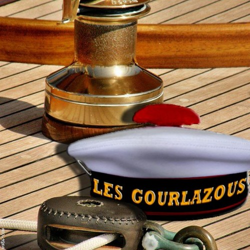 Les Gourlazous's avatar