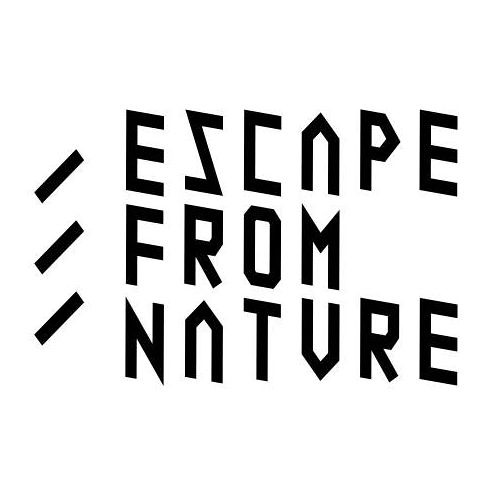ESCAPE FROM NATURE's avatar